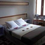 Hotel Cardabella