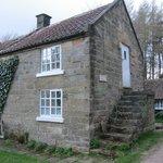 Maltkiln House