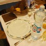 Hotel Munin Foto