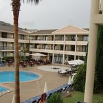 Photo of Bahia de Pollensa Aparthotel