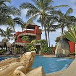 Photo of Villa Bahia Ancha