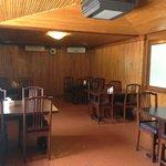 Foto Bondy Restaurant