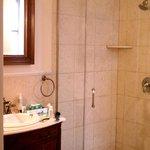 Lafayette Bathroom