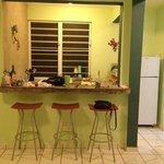 Acacia Guesthouse Photo