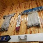 original clothing