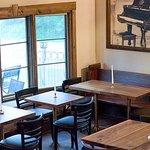 Terra Nova Public House Restaurant and Pub
