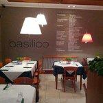 Photo of Basilico