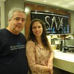Foto de SAX Department Store