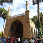 Minar Jonban