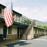 Eagle Motel