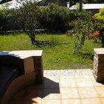Bel Ombre Holiday Villa Foto