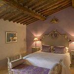 Guest room I Cipressi
