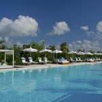 Grand Luxxe Riviera Maya Pool