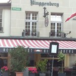 Photo of Ringgenberg