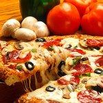 Foto de Pizza May