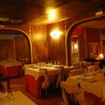 Photo of La Gruyere Restaurant