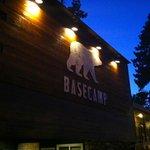Love Basecamp