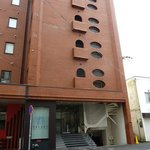Photo of Ekimae Hotel Palude Kushiro