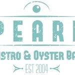 Pearl Logo