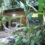 Room/cabana #2