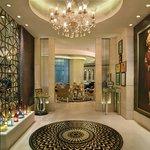 Jewel of Nizam