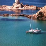 Photo de Katayak Menorca Day Tours