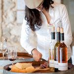 Degusatations de vins