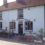 The Village Shop & Cafe