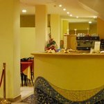 Photo of Hotel Doria