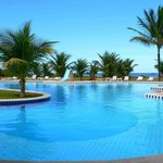 Costa Brasilis Resort