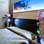 Alma di Alghero Hotel