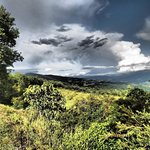 Panfili countryside