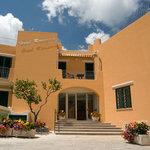 Photo of Hotel Rivamare
