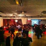 Sala da ballo... (tango-latino americano-liscio..)