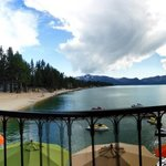 Zdjęcie Beach Retreat & Lodge at Tahoe
