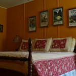 Jay Room