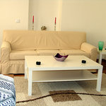 Dream Of Hareem Suit_LivingRoom