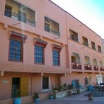 Photo of Auberge Ait Oudinar