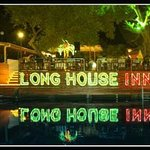 Photo de Longhouse Inn