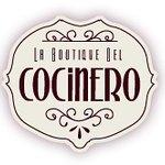 Photo of La Boutique del Cocinero