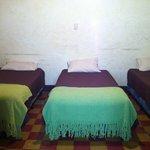 Photo of Hotel Mi Casa En La Antigua