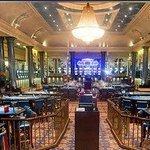 Photo of Le Grand Casino de la Mamounia