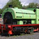 Ironbridge No 3