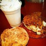 Royer's Pie Haven