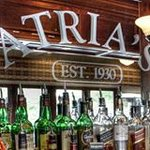 Foto de Atria's Restaurant and Tavern
