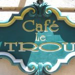 Photo of Cafe Le Trou