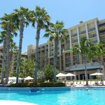 The Ritz-Carlton, Grand Cayman Photo