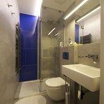 Bath room nr 10