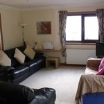 Corrie Duff Guest House And Holiday Cottages Foto