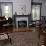 Foto de Maplevale Farm Bed and Breakfast
